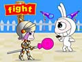 Gioco Fight King