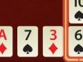 Igra Combo Poker