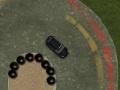 Spiel Top drifting