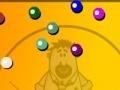Spiel Pool 10