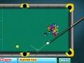 ເກມ Classic Pool