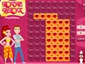 Game Love Blox