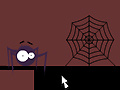 Gioco Little Spider