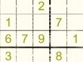 Spiel Sudoku Village
