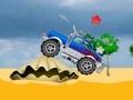 Permainan Super racer