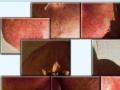 Игра Pomegranate Slider