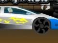 Игра Tune and race!