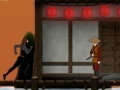 Jeu Shadow of the Ninja 2
