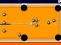 Spiel Trick Blast Billiards 2