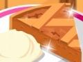 Игра Make treacle tart