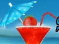 Игра Strawberry Colada