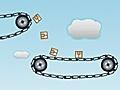 Game Conveyor