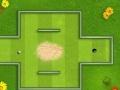 Spiel 247 MiniGolf