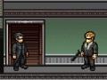 Παιχνίδι Matrix Rampage