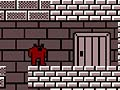 Игра Bear In The Dungeon