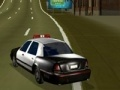 Game Police chase crackdown