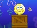Παιχνίδι Spongebob Deep Sea Fun