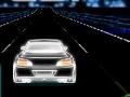 Игра Neon race 2.0