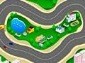 Παιχνίδι Racing Mania