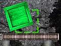Game Assembler Mobile 2