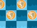 Spiel Ultimate Online checkers