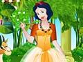 Игра Snow White