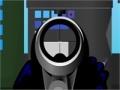Igra Sniper Code Terror