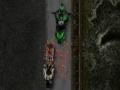 Spiel Ghost Racer