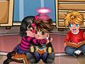 Παιχνίδι Kids Kiss