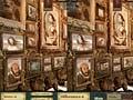 Игра Museum Of Thieves