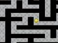 o'yin Maze