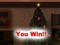 o'yin It's A Bright Bright Christmas
