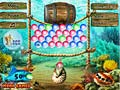 Gioco Underwater Treasures