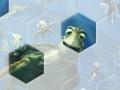 Igra Nemo: Sort my tiles