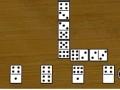 Spiel Jamaican Dominoes