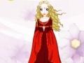 o'yin Lise Costume Dress Up