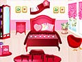 Game Stylish Teen Room Decoration