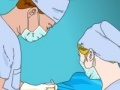 Permainan Operate Now! Stomach Surgery