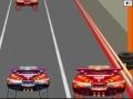Spēle F2 Race