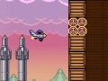 Gioco Lily Fighters