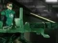 Spiel Green Lantern