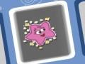 Spiel Dora Matching