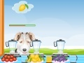 Spiel Quench The Pets
