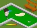 Igra Mini Golf Front 9
