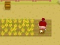 Spel New Farmer