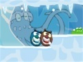 Spiel Bear Big and Bear Two: Antarctic Adventure 2