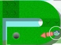 Igra Puyo Puyo Golf