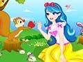 Game Princess Sarah