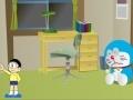 Spiel Doraemon Mystery