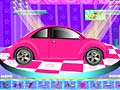 Игра Design Your Own Car